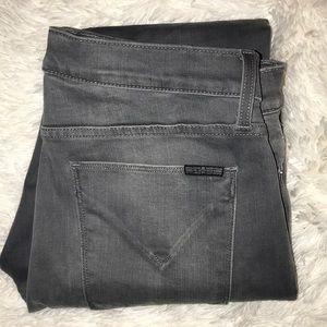 Hudson jeans size 31🌸🌸